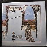 Genesis - Trespass - Lp Vinyl Record