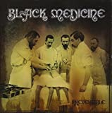 Irreversible by BLACK MEDICINE (2015-07-31)