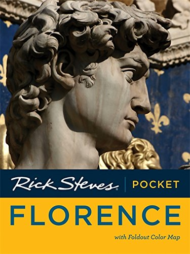 Rick Steves Pocket Florence