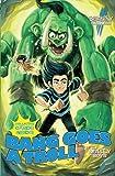 Bang Goes a Troll, The Beastly Boys, 0857071815