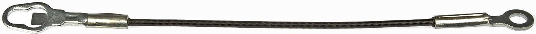 Dorman 38532 Tailgate Cable Dorman - HELP