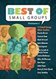 img - for 1: Best of Small Groups book / textbook / text book