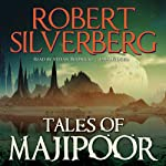 Tales of Majipoor   Robert Silverberg