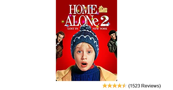 home alone 2 full movie free download in english