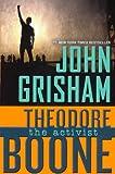 The Activist, John Grisham, 0606357076