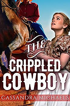 Download for free The Crippled Cowboy