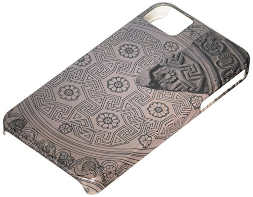 Case-Mate Barely There National Geographic Arts Coque pour Apple iPhone 4/4S Motif branches Herods support