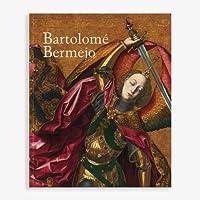 Catálogo Bartolomé Bermejo - inglés