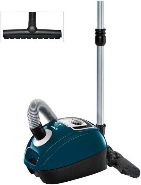 Bosch BGL4FMLY - GL-40 PROFAMILY: Amazon.es: Hogar