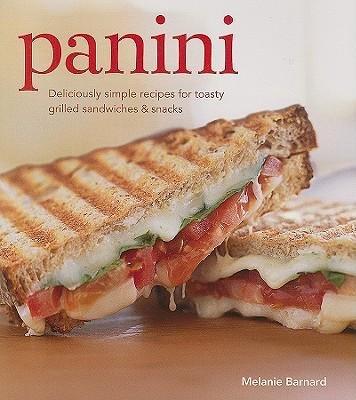 [ Panini BY Barnard, Melanie ( Author ) ] { Hardcover } 2009 (2009 Panini)