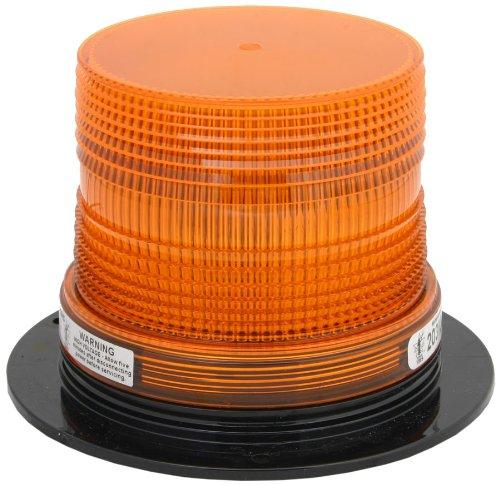 12 volt low profile strobe light - 7