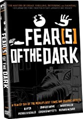 It has been hailed as the most visually stunning and unsettling anthology in modern animation history: Artistic director Etienne Robial brings together six of the world s leading comic and graphic artists Blutch, Charles Burns, Marie Caillou,...