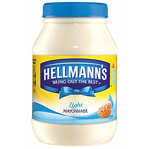 hellmanns-light-mayonnaise-30-oz