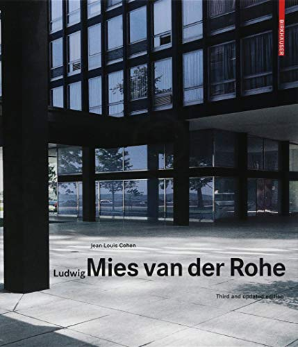 Mies Van Der Rohe - 5