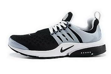 wholesale dealer dc2ed eb6dd NIKE AIR PRESTO Women's Free 4.0 5.0 Running Shoes-1 ...