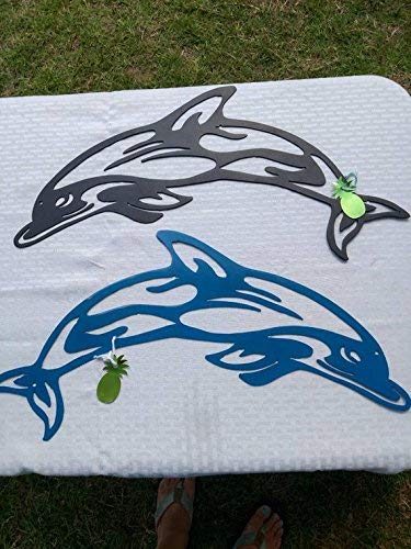 Dolphin, Porpoise wall art - Dolphins Dolphin Porpoise