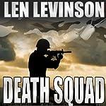 Death Squad: The Rat Bastards, Book 2 | Len Levinson