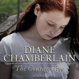 The Courage Tree Audiobook
