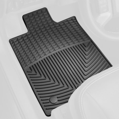 2014 ford fusion weathertech mats - 6
