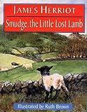 Smudge, the Little Lost Lamb, James Herriot, 0312110677