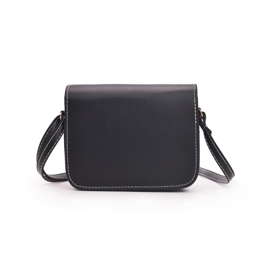 9dda16fa6791 Women Messenger Bag