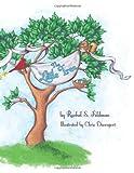 The Little Tree, Rachel S. Feldman, 1452000336