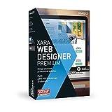 Xara Web Designer 12 Premium (PC)