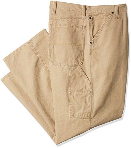 Wrangler Carpenter Pants - 4