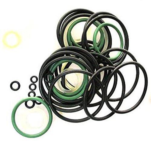 Smart Parts Shocker SFT / NXT Seal Kit - OEM O-ring Kit