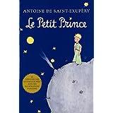 Le Petit Prince: The Little Prince