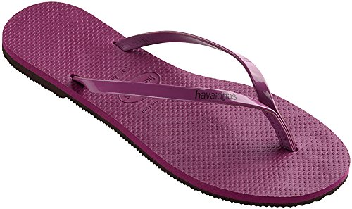 Thong Havaianas ACAI Sandals You Women's wERWHW