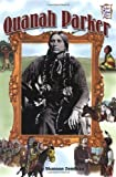 Quanah Parker, Shannon Zemlicka, 0822507242