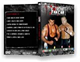 ECW Fancam: 12-26-1997 DVD