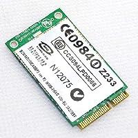 BROADCOM 802.11G 4311 DRIVERS FOR MAC