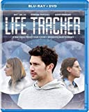 Life Tracker (Multi Format / Blu-Ray + DVD)