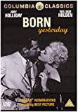 Born Yesterday [Import anglais]