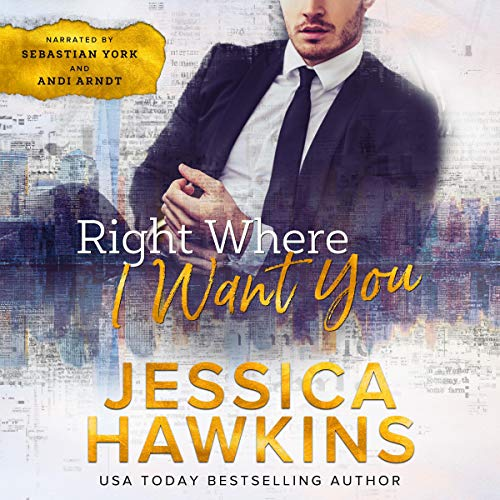 Pdf Fiction Right Where I Want You
