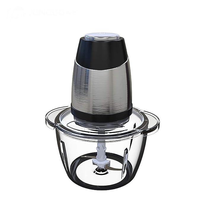 HONG Licuadora 300 W Multipropósito De Cocina, Opciones De Alta ...