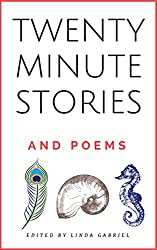 Twenty-Minute Stories and Poems (20-Minute Stories Book 1)