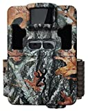 xd games - Browning Trail Cameras Strike Force Pro XD Dual Lens BTC-5PXD