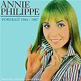 Portrait 1964-1967