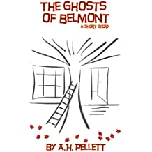 The Ghosts of Belmont