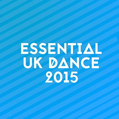 Amazon.com: After Summer Day: Essential Dance 2015: MP3 Downloads