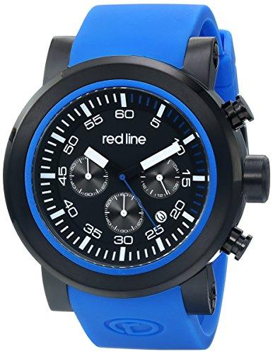 red-line-mens-rl-50050-bb-01-blas-torque-sport-analog-display-japanese-quartz-blue-watch