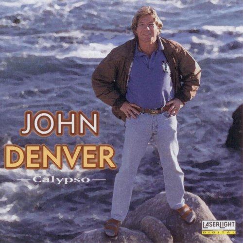 Potter's Wheel (Live) By John Denver On Amazon Music