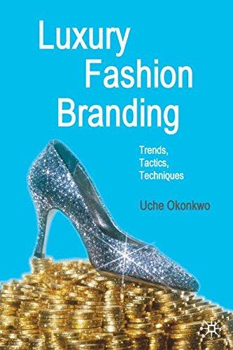 Luxury Fashion Branding: Trends, Tactics, - Trends Fashion Chris Brown