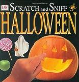 Halloween, , 0789478587