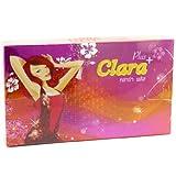 Sun Clara Plus Q10, Collagen & Pine Bark Extract Beauty Supplement for Women
