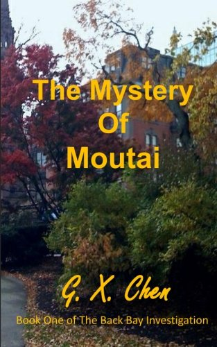 the-mystery-of-moutai-back-bay-investigation-volume-1