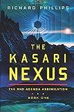 The Kasari Nexus (Rho Agenda Assimilation)